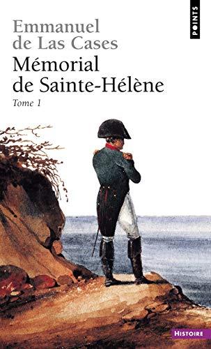 9782757810682: M�morial de Sainte-H�l�ne : Tome 1