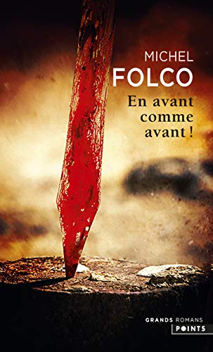 9782757810828: En Avant Comme Avant ! (English and French Edition)