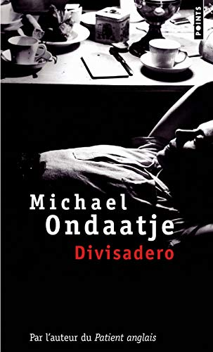 9782757810903: Divisadero (English and French Edition)