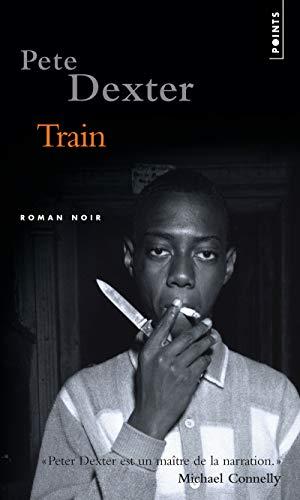 9782757810965: Train