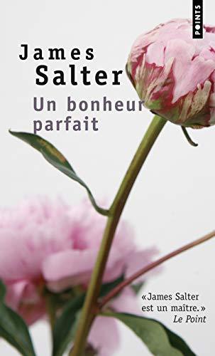 9782757811009: Un Bonheur Parfait (English and French Edition)