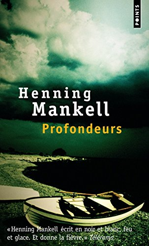 9782757811542: Profondeurs (French Edition)