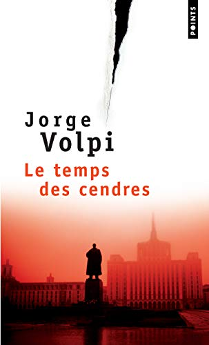9782757811641: Temps Des Cendres(le) (English and French Edition)