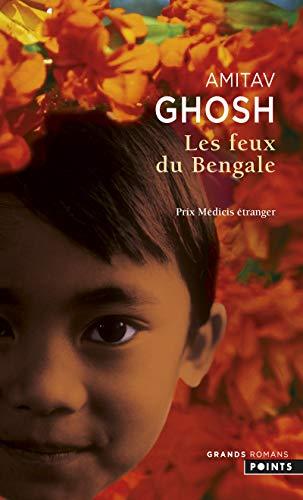 9782757811672: Les Feux du Bengale