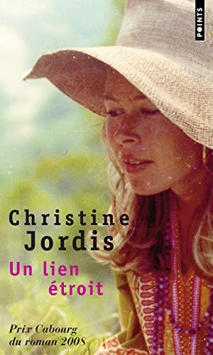 9782757812020: Un Lien 'Troit (French Edition)