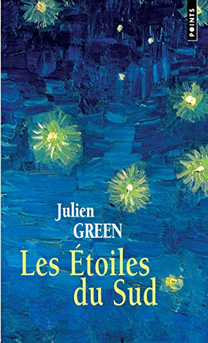 9782757812242: Etoiles Du Sud(les) (English and French Edition)