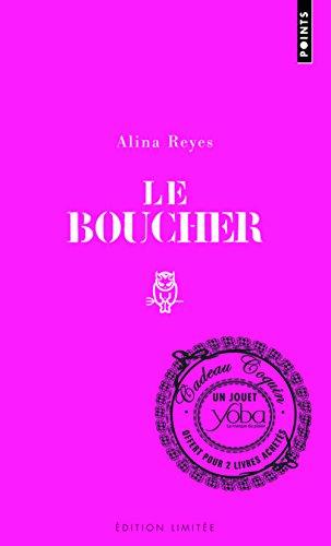 9782757812310: Boucher (Le) [édition spéciale]