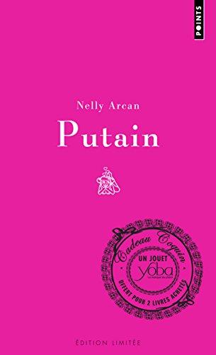 9782757812334: Putain : Edition limitée