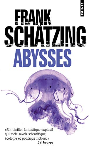 ABYSSES: SCHATZING FRANK
