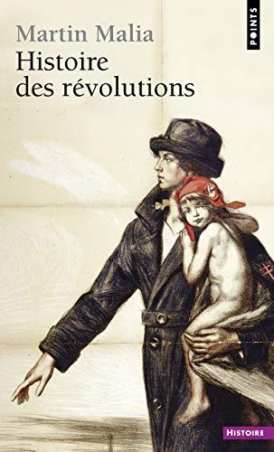9782757813553: Histoire des révolutions