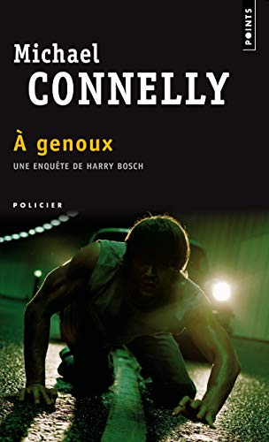 9782757813799: A Genoux (English and French Edition)