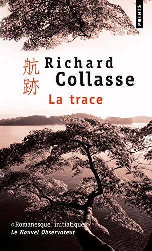 TRACE -LA-: COLLASSE RICHARD