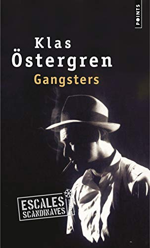 9782757816295: Gangsters (English and French Edition)