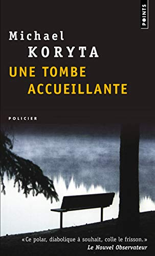 9782757816578: Une Tombe Accueillante (English and French Edition)