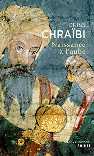 9782757816592: Naissance L'Aube (English and French Edition)