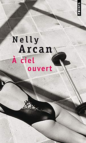 9782757817506: A Ciel Ouvert (French Edition)