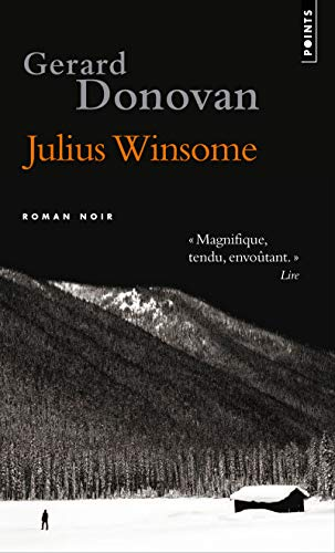 9782757817513: Julius Winsome (French Edition)