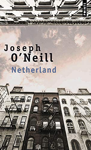 9782757819425: Netherland (French Edition)