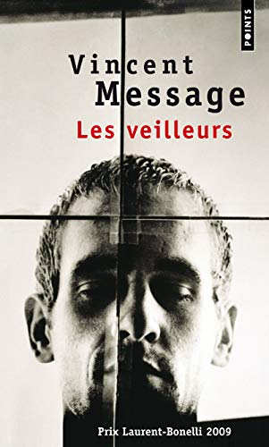 9782757819616: Veilleurs(les) (English and French Edition)