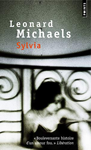 9782757819838: Sylvia (Points)