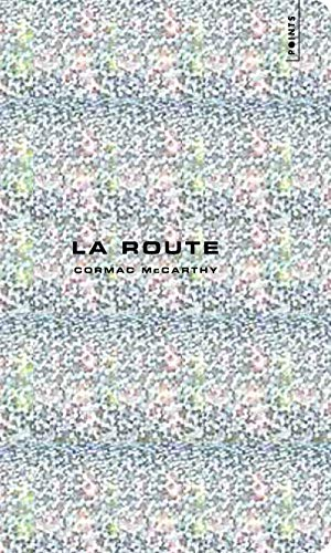 9782757820223: La route : Edition collector