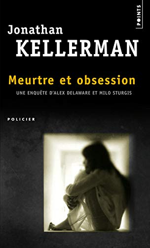 9782757822777: Meurtre Et Obsession (English and French Edition)