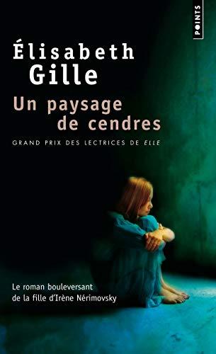 9782757823064: Un Paysage De Cendres (Points)