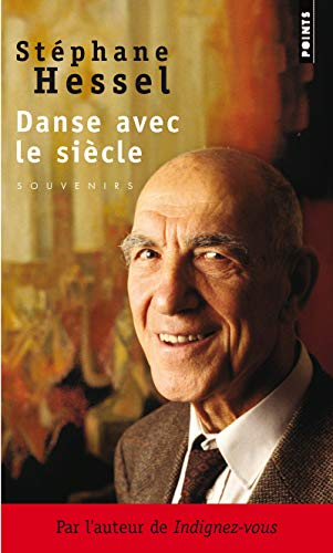 9782757823637: Danse Avec Le Si'cle (English and French Edition)