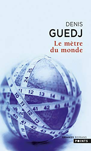 9782757824900: M'Tre Du Monde(le) (English and French Edition)