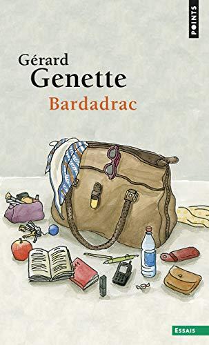 BARDADRAC: GENETTE GERARD
