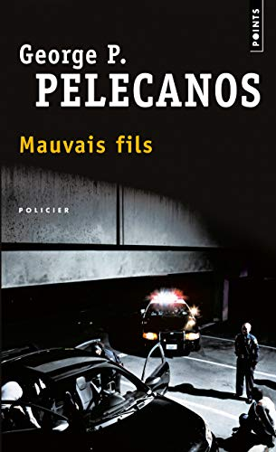 9782757826874: Mauvais Fils (English and French Edition)