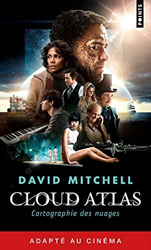 9782757826966: Cartographie Des Nuages