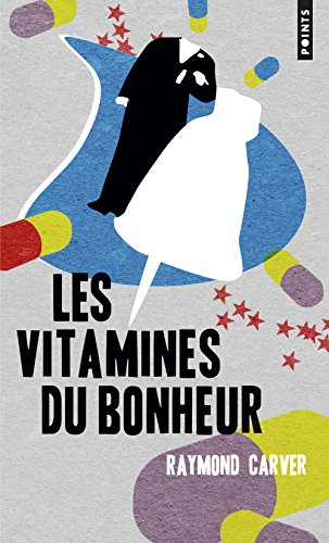 9782757828274: Vitamines Du Bonheur(les) (English and French Edition)