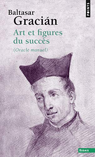 9782757828700: Art Et Figures Du Succ's. (Oracle Manuel) (English and French Edition)