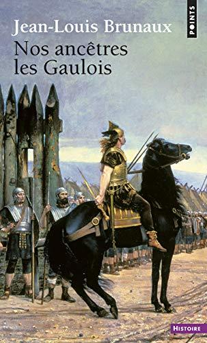 9782757828731: Nos ancêtres les Gaulois