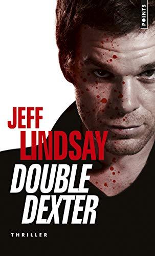 9782757828786: Double dexter (Points Thriller)