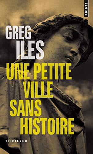 9782757829158: Une Petite Ville Sans Histoire (Points Thriller)
