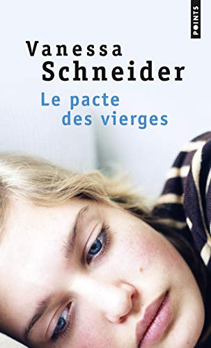 9782757829912: Pacte Des Vierges(le) (English and French Edition)