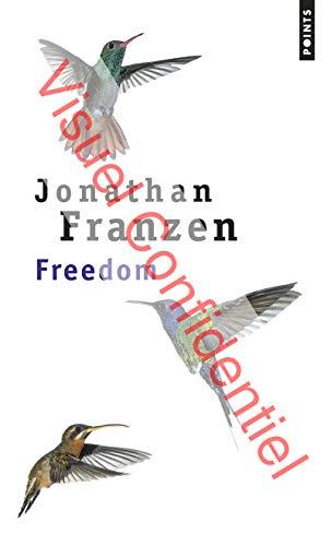 9782757829950: Freedom