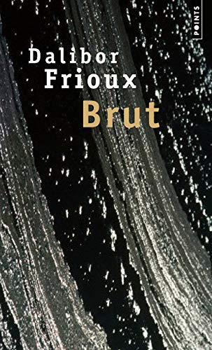 9782757830000: Brut (English and French Edition)