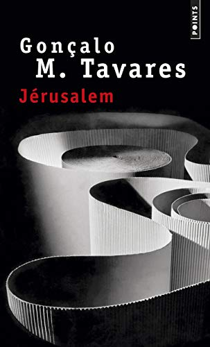 9782757830840: J'Rusalem (English and French Edition)