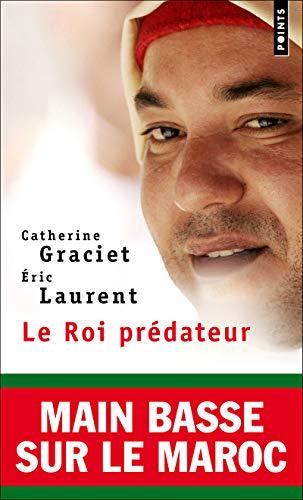 9782757830857: Roi PR'Dateur(le) (French Edition)