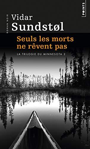 9782757832097: Seuls Les Morts Ne Rvent Pas V2 (English and French Edition)