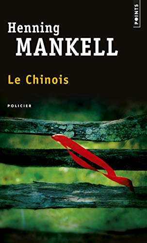 9782757832110: Chinois(le) (English and French Edition)