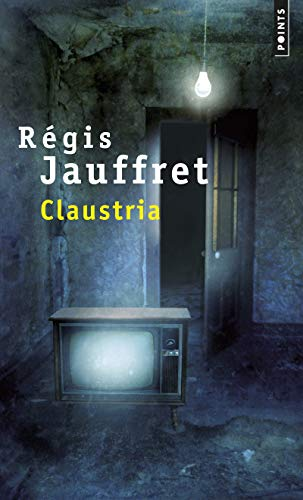 9782757832127: Claustria (English and French Edition)