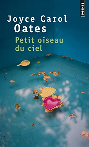 9782757833001: Petit Oiseau Du Ciel (English and French Edition)