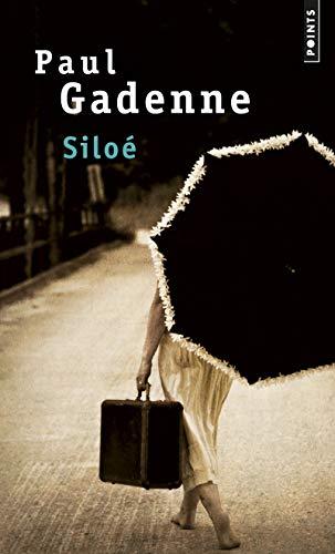 9782757835685: Siloé