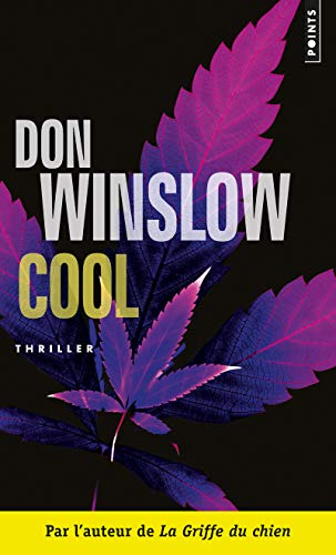 COOL: WINSLOW DON