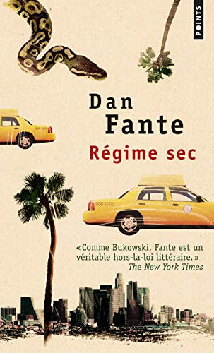 9782757836255: R'Gime SEC (English and French Edition)