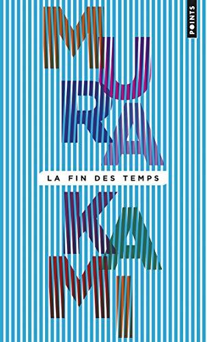 9782757837054: La fin des temps (French Edition)
